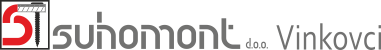 Suhomont